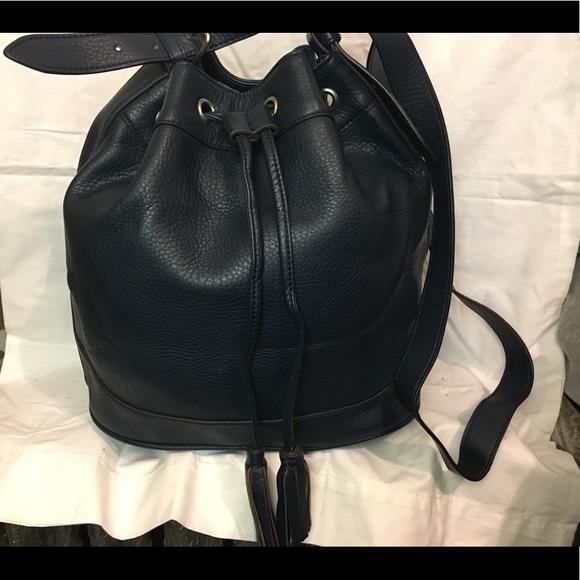 Faux-Leather Tasseled Bucket Bag   Old Navy. M 5a36eeebd39ca20490021a04 814ffd9976